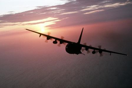 This image has an empty alt attribute; its file name is AC-130H_Spectre_compressed.jpg
